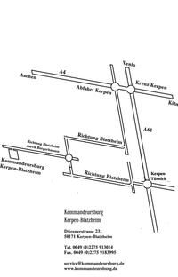 PDF Route zum Download